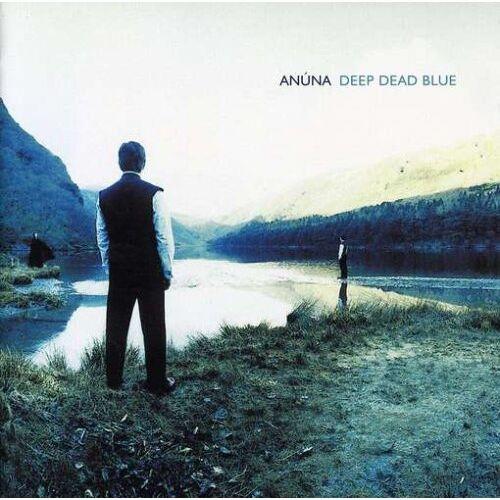Anuna - Deep Dead Blue - Preis vom 16.06.2021 04:47:02 h