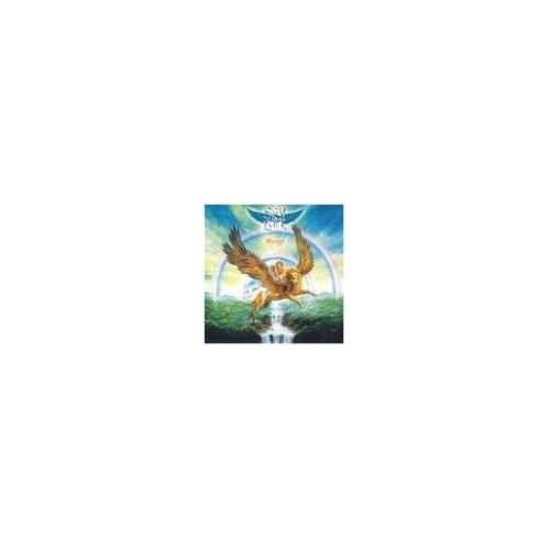 Skylark - Wings - Preis vom 19.06.2021 04:48:54 h