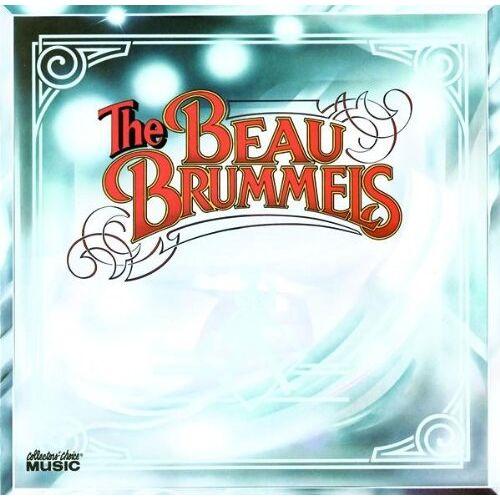 the Beau Brummels - Beau Brummels - Preis vom 17.06.2021 04:48:08 h