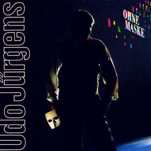 Udo Jürgens - Ohne Maske - Preis vom 21.06.2021 04:48:19 h