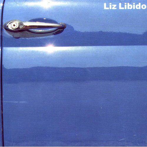 Liz Libido - Preis vom 23.07.2021 04:48:01 h