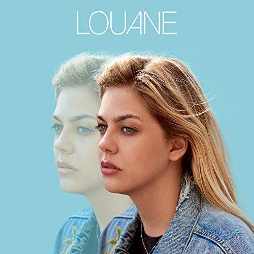 Louane - Preis vom 09.06.2021 04:47:15 h
