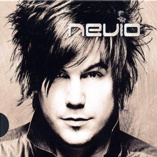 Nevio - Nevio (Ltd.Pur Edt.) - Preis vom 13.06.2021 04:45:58 h