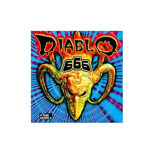 - Diablo - Preis vom 17.05.2021 04:44:08 h