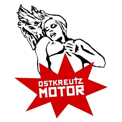 Ostkreutz - Motor - Preis vom 17.05.2021 04:44:08 h
