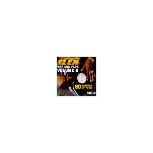 Funkmaster Flex - Mix Tape 2 - Preis vom 09.06.2021 04:47:15 h