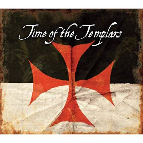 Various - Die Zeit der Templer - Preis vom 14.06.2021 04:47:09 h