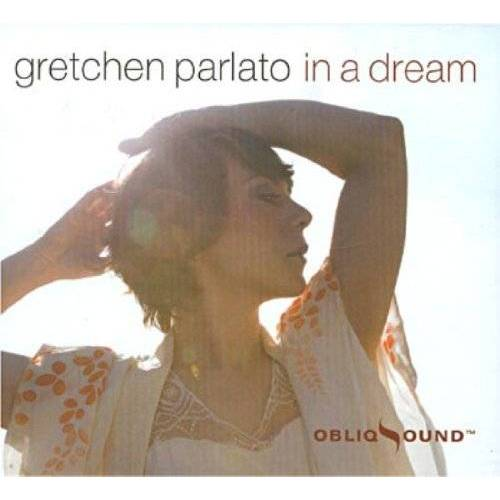 Gretchen Parlato - In a Dream - Preis vom 16.05.2021 04:43:40 h