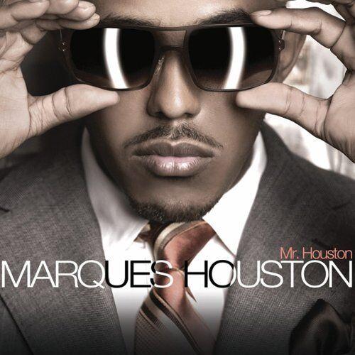 Marques Houston - Mr.Houston - Preis vom 14.06.2021 04:47:09 h