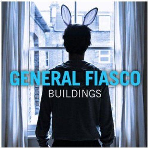 General Fiasco - Buildings-Ltd.Version - Preis vom 26.07.2021 04:48:14 h