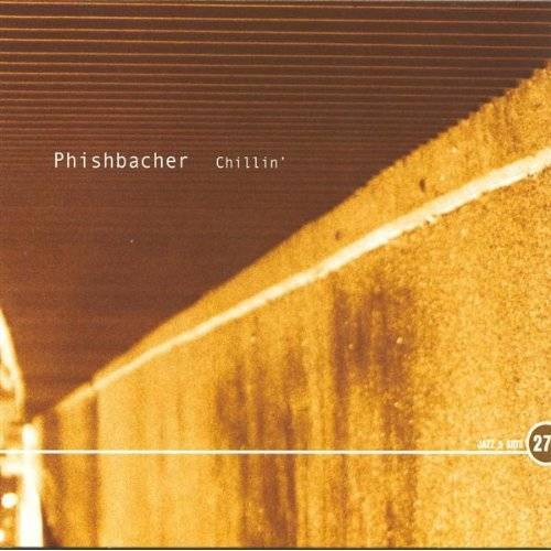 Phishbacher - Chillin' - Preis vom 13.06.2021 04:45:58 h