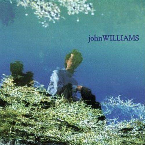 Williams - JOHN WILLIAMS - Preis vom 22.06.2021 04:48:15 h