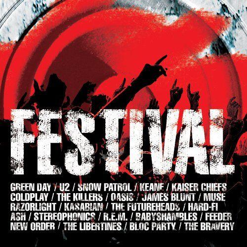 Festival - Preis vom 09.09.2021 04:54:33 h