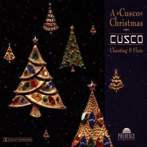 Cusco - A Cusco Christmas - Preis vom 21.06.2021 04:48:19 h