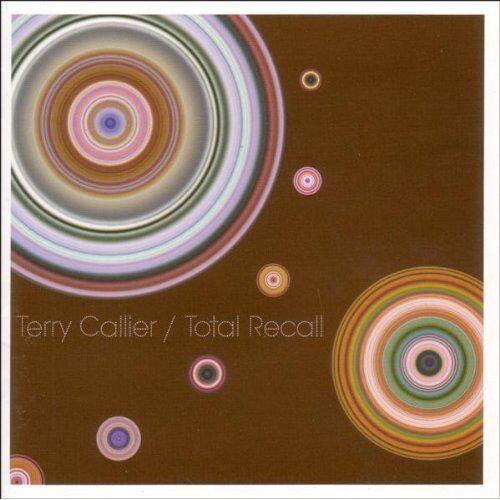 Terry Callier - Total Recall - Preis vom 15.06.2021 04:47:52 h
