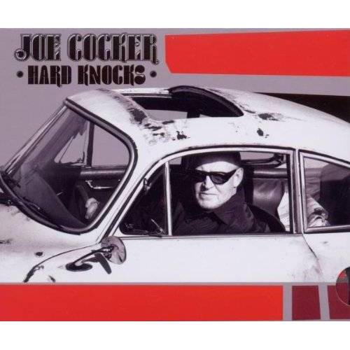 Joe Cocker - Hard Knocks - Preis vom 11.06.2021 04:46:58 h