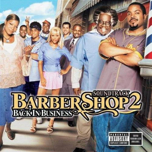 Ost - Barbershop 2 - Preis vom 09.06.2021 04:47:15 h