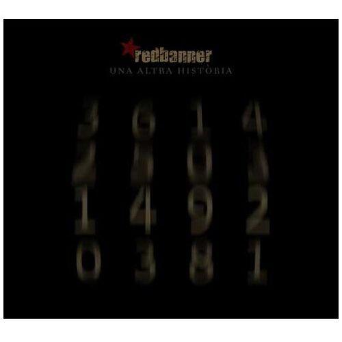 Dipsomaniacs - Gambrinus - Preis vom 19.06.2021 04:48:54 h