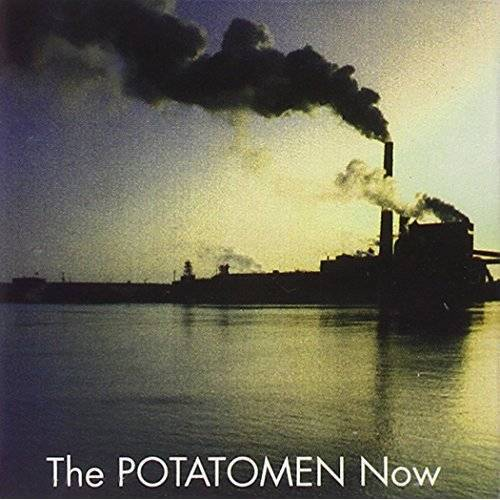 Potatomen - Now - Preis vom 21.06.2021 04:48:19 h
