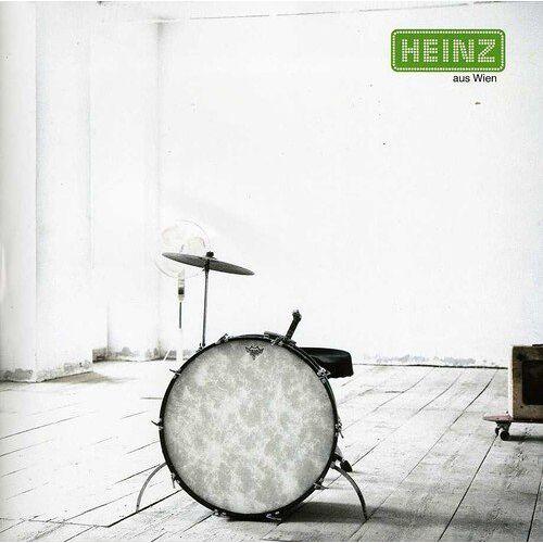 Heinz aus Wien - Heinz - Preis vom 19.06.2021 04:48:54 h