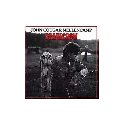 John Mellencamp - Scarecrow - Preis vom 11.06.2021 04:46:58 h