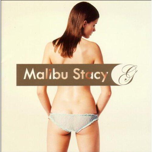 Malibu Stacy - G - Preis vom 30.07.2021 04:46:10 h