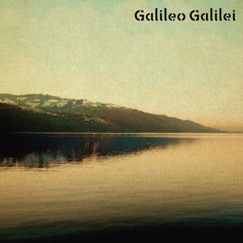 Galileo Galilei - Portal - Preis vom 15.06.2021 04:47:52 h