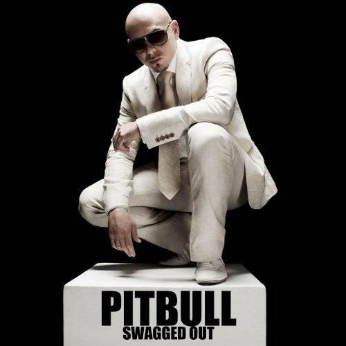 Pitbull - Swagged Out - Preis vom 28.09.2021 05:01:49 h