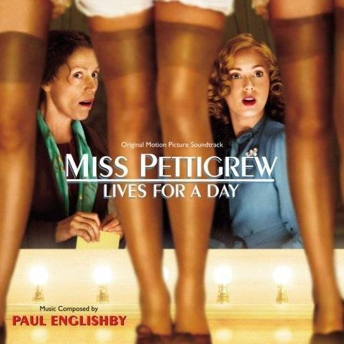 Ost - Miss Pettigrews Grosser Tag (O - Preis vom 29.07.2021 04:48:49 h