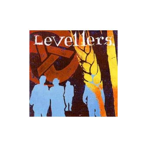 The Levellers - Levellers - Preis vom 18.06.2021 04:47:54 h