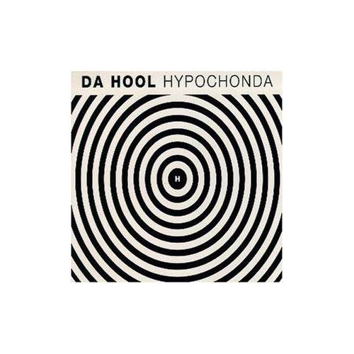 Da Hool - Hypochonda - Preis vom 31.07.2021 04:48:47 h