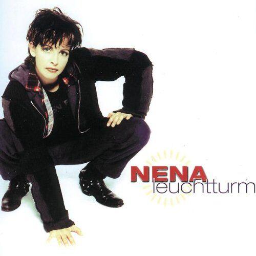 Nena - Leuchtturm - Preis vom 19.06.2021 04:48:54 h