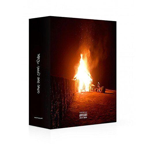 Danju - Stoned Ohne Grund (Ltd.Deluxe Box) - Preis vom 17.06.2021 04:48:08 h