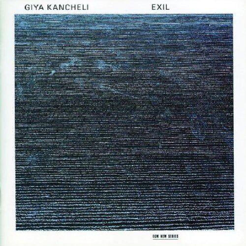 Maacha Deubner - Exil - Preis vom 11.06.2021 04:46:58 h
