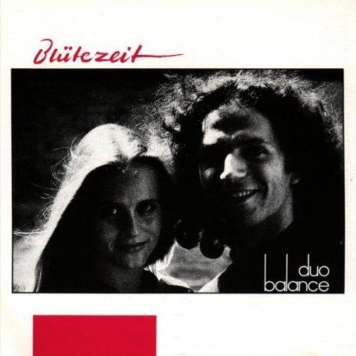 DUO Blütezeit - Preis vom 22.06.2021 04:48:15 h