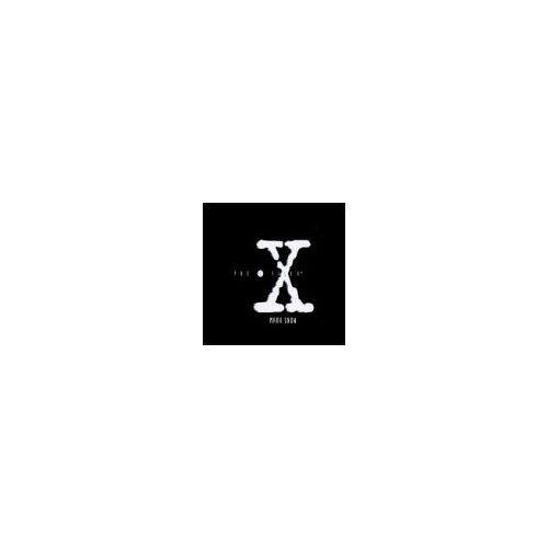 Mark Snow - X-Files Main Theme/X-Files Mai - Preis vom 15.06.2021 04:47:52 h