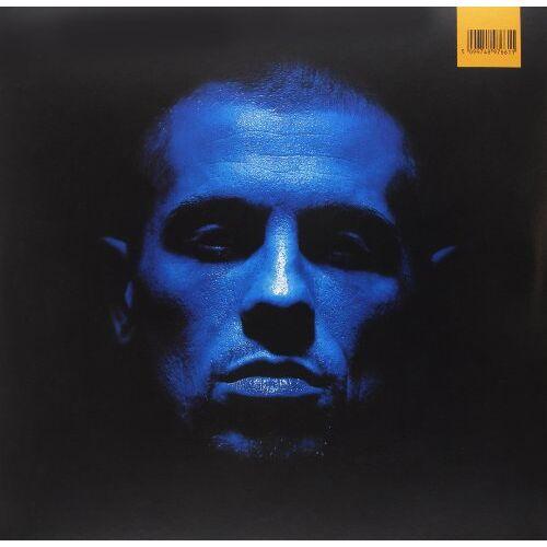 Supreme Ntm - Supreme Ntm [Vinyl LP] - Preis vom 17.06.2021 04:48:08 h