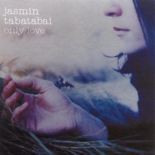 Jasmin Tabatabai - Only Love - Preis vom 12.10.2021 04:55:55 h