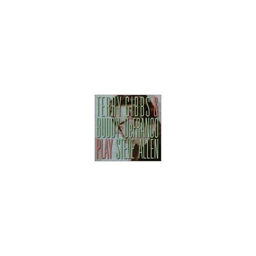 Gibbs - Terry Gibbs & Buddy Defranco P - Preis vom 22.06.2021 04:48:15 h