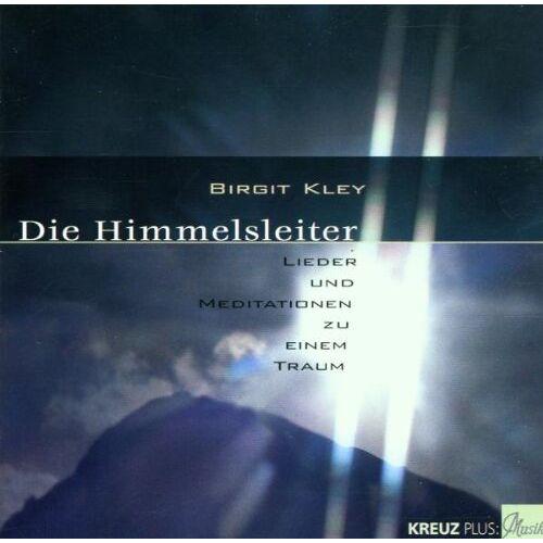 Birgitt Kley - Die Himmelsleiter - Preis vom 11.06.2021 04:46:58 h
