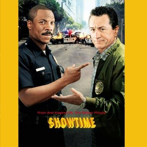 Ost - Showtime - Preis vom 13.06.2021 04:45:58 h