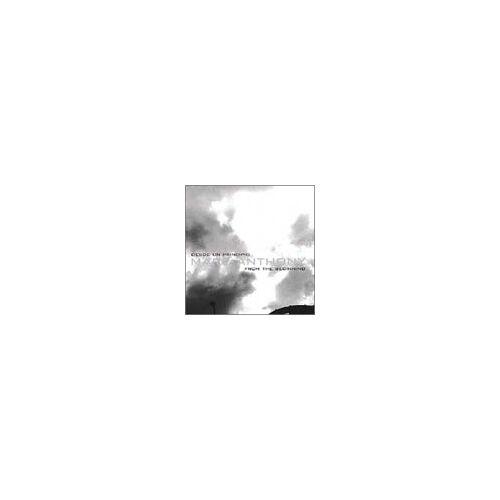 Marc Desde un Principio Ltd.Edition - Preis vom 15.06.2021 04:47:52 h