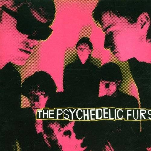 The Psychedelic Furs - Preis vom 19.06.2021 04:48:54 h