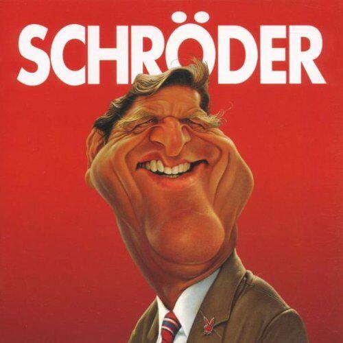 Wischmeyer - Schröder - Preis vom 11.06.2021 04:46:58 h