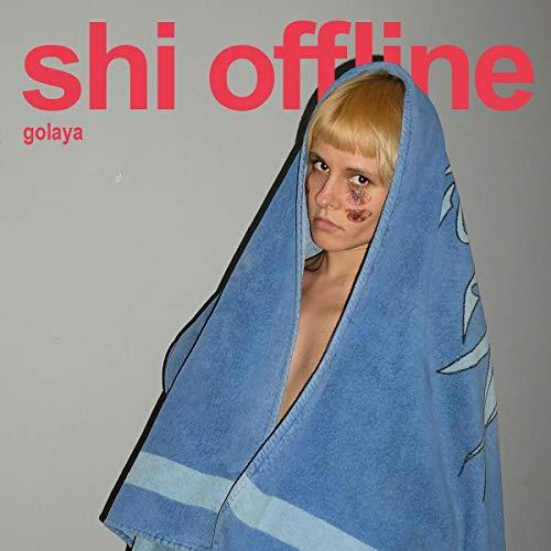 Shi Offline - Golaya - Preis vom 15.06.2021 04:47:52 h