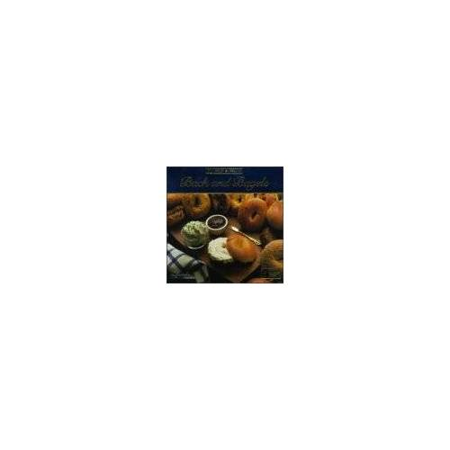 Va-classical - Bach And Bagels - Preis vom 23.07.2021 04:48:01 h