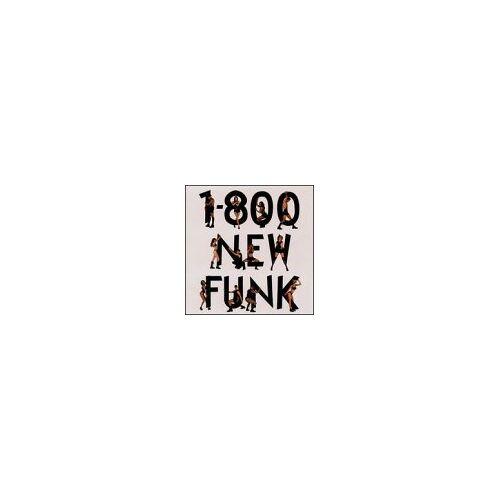 Funk 1-800-Funk - Preis vom 16.06.2021 04:47:02 h