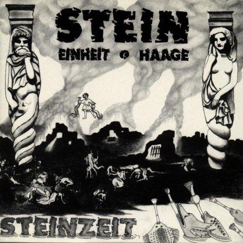 Stein - Steinzeit - Preis vom 19.06.2021 04:48:54 h