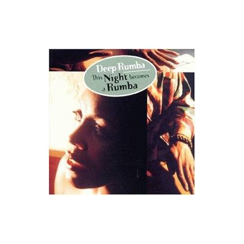 Deep Rumba - This Night Becomes a Rumba - Preis vom 13.06.2021 04:45:58 h