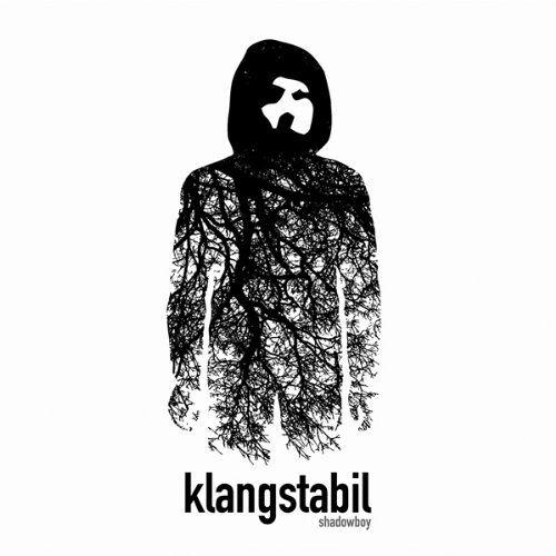 Klangstabil - Shadowboy - Preis vom 19.06.2021 04:48:54 h